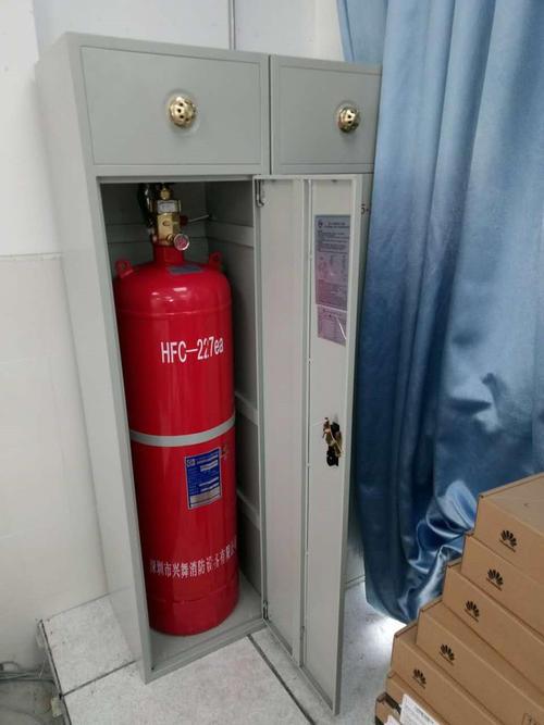 悬挂式自动灭火装置-辽宁自动灭火装置厂家