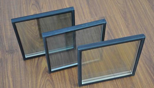 哈尔滨与泰玻璃_哈尔滨low-e玻璃量大从优|哈尔滨防火玻璃厂家