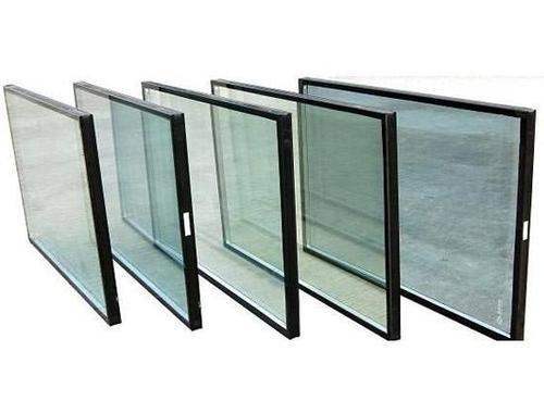 哈爾濱與泰玻璃不錯的哈爾濱low-e玻璃供應,貼膜玻璃廠家