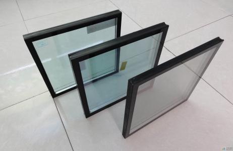 哈尔滨low-e玻璃供应商哪家比较好-防火玻璃价格