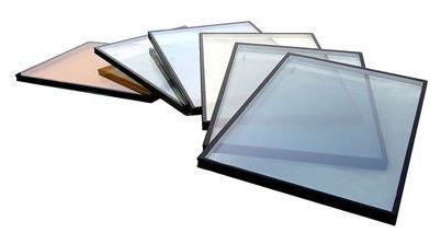 哈尔滨low-e玻璃-上哈尔滨与泰玻璃买