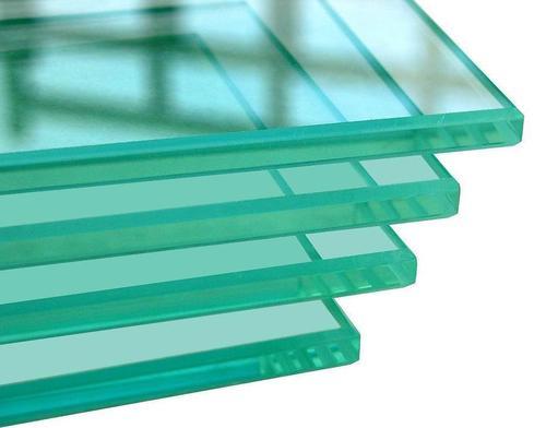 哈尔滨钢化玻璃-选哈尔滨与泰玻璃