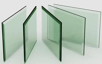 哈尔滨钢化玻璃-就选哈尔滨与泰玻璃