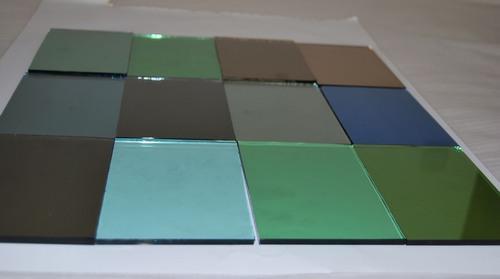 哈尔滨镀膜玻璃供应商哪家比较好-防弹玻璃厂家