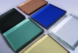 优良的哈尔滨镀膜玻璃公司-哈尔滨镀膜玻璃厂家