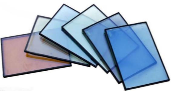 黑龙江钢化玻璃价格 买价格合理的哈尔滨镀膜玻璃,就来哈尔滨与泰玻璃