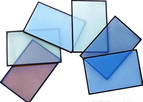 优良的哈尔滨镀膜玻璃当选哈尔滨与泰玻璃-哈尔滨贴膜玻璃厂家