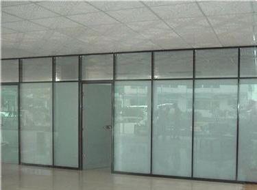 哈尔滨隔断玻璃-来哈尔滨与泰玻璃买