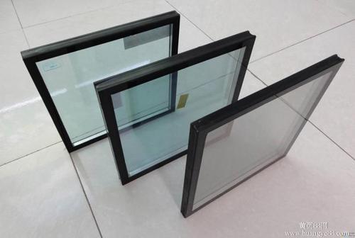哈尔滨与泰玻璃品牌哈尔滨中空玻璃供应商 半钢化玻璃价格