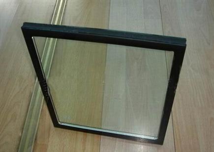 哈尔滨品质好的哈尔滨中空玻璃-哈尔滨贴膜玻璃价格