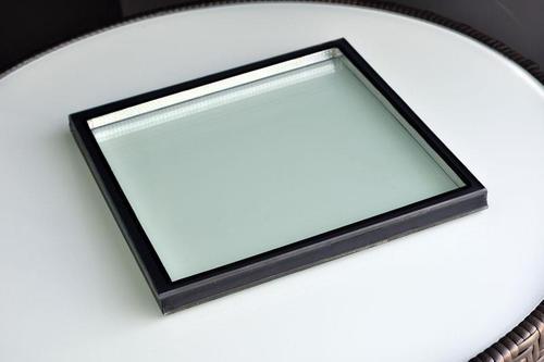 新款哈爾濱中空玻璃哈爾濱與泰玻璃供應|玻璃隔斷廠家