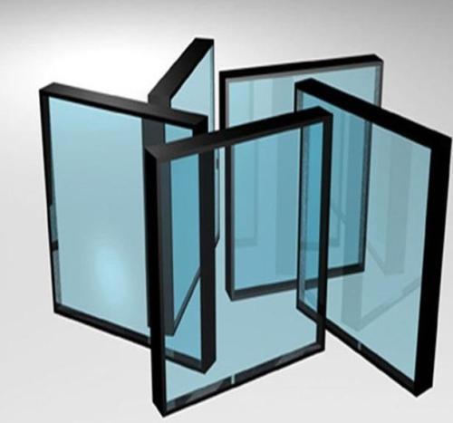 哈尔滨中空玻璃-认准哈尔滨与泰玻璃购买