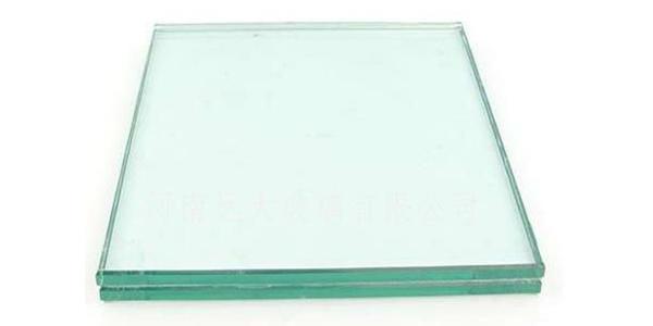 黑龙江优惠的哈尔滨夹胶玻璃,半钢化玻璃价格