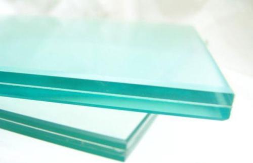 哈爾濱優良的哈爾濱夾膠玻璃出售-玻璃幕墻廠家
