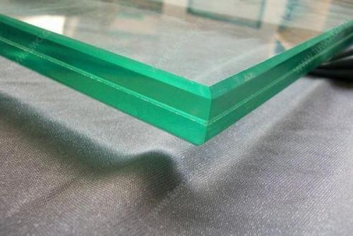 中空玻璃厂家-哈尔滨与泰玻璃高性价哈尔滨夹胶玻璃新品上市