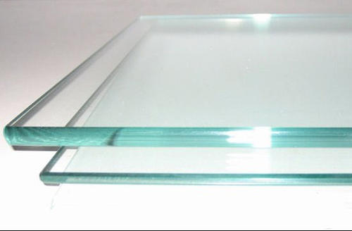 哈尔滨夹胶玻璃-上哈尔滨与泰玻璃