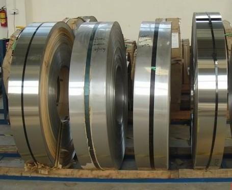 不锈钢带规格-内蒙古不锈钢带哪家好-内蒙古不锈钢带公司