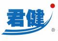 深圳市正心網絡科技有限公司