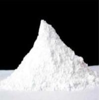 吉林PCB油墨專用硫酸鋇-廣東質量好的PCB油墨專用硫酸鋇品牌