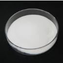 透明填充-具有口碑的色母粒專用硫酸鋇品牌推薦