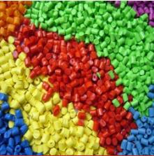 吉林色母粒专用硫酸钡|哪儿能买到优惠的色母粒专用硫酸钡