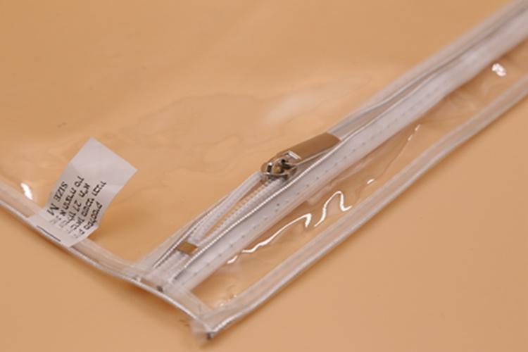 這家的【家紡專用包裝袋】【PVC家紡包裝袋】不錯!試一試吧~