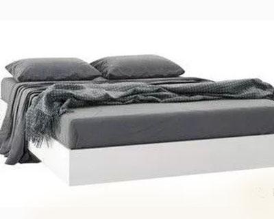 南阳床垫厂家-高质量的社旗床垫供销