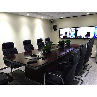 河南安防設備檢測機構 鄭州安防設備檢測公司