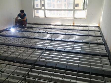 沈阳钢结构_钢结构价格-信盛达更实惠