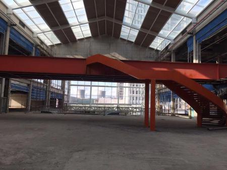鋼結構哪家做-延邊鋼結構廠家-黑龍江鋼結構廠家