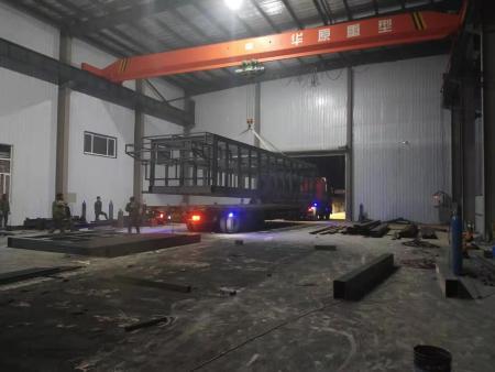 钢结构图解-七台河钢结构厂家-齐齐哈尔钢结构厂家