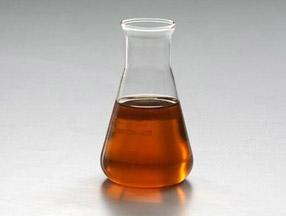 高性价切削液-知名的防锈剂切削液系列供应商