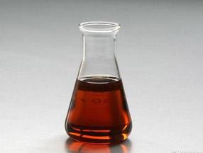 台湾乳化油_河南范围内优良的乳化油供应商