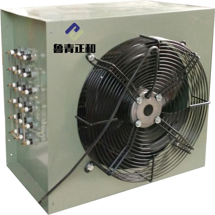 电加温机-正和温控供应电热风机