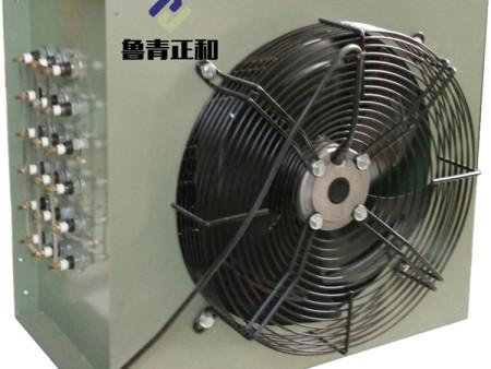 安徽电加温机-哪里可以买到电热风机