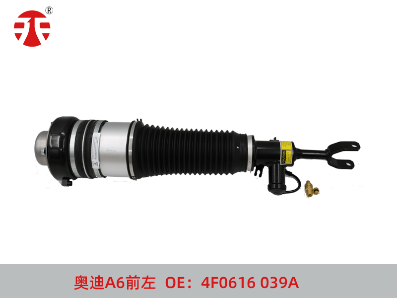 延边空气减震器|想买优惠的空气减震器就来天一电子