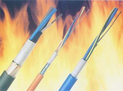 宁夏阻燃电缆价格-具有口碑的阻燃电缆在吴忠哪里可以买到