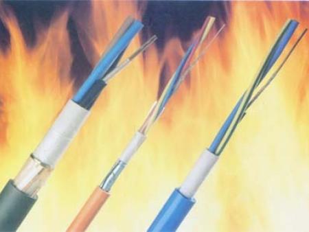 宁夏阻燃电缆,银川阻燃电缆厂家澳仕盾线缆有限公司