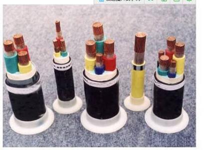 NG-BTLY绝缘电缆|宁夏阻燃电缆品质保证