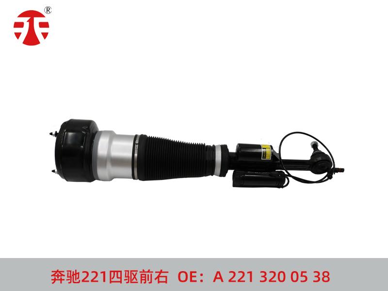 濮阳空气减震器价格_优良的汽车空气减震器临沂哪里有售
