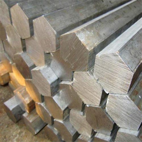 不锈钢六角钢型号-通化不锈钢六角钢棒-延边不锈钢六角钢棒
