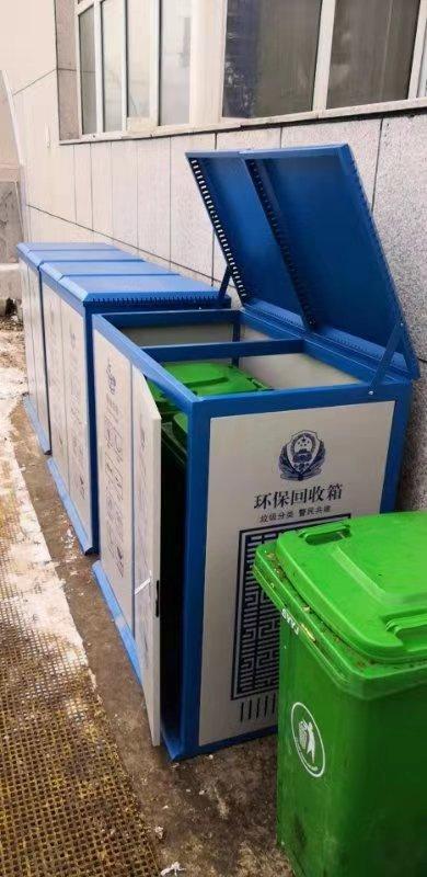 长春消毒杀菌垃圾桶罩-乌海消毒杀菌垃圾桶罩