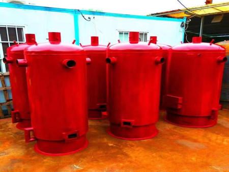 热风炉价格出售-郑州品牌好的热风炉出售