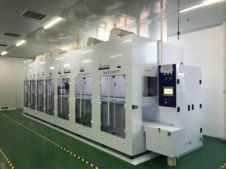 工业超声波清洗设备|高品质超声波清洗机推荐