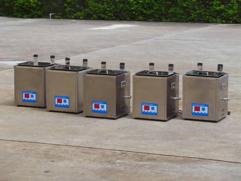 真空超声波清洗设备,大量供应超值的超声波清洗机