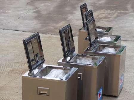 百通达科技专业的超声波清洗机出售 全自动超声波清洗器