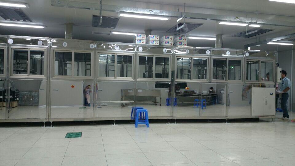 惠州超声波清洗设备_888sk集团登录网址供应高质量的超声波清洗机