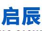 沈陽啟辰文化廣告傳媒有限公司