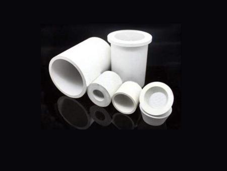 六方氮化硼厂家-东营六方氮化硼制品-辽宁六方氮化硼厂家