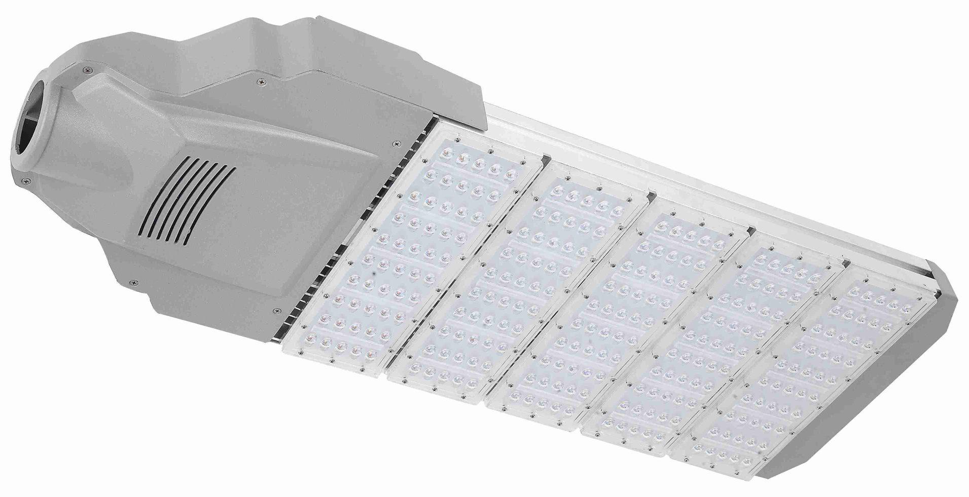 有品质的隧道灯购买-云南智能照明系统厂家